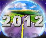 2012-trends