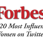 Forbes3
