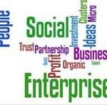 social enterprise 10