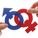 Collaboration Style and Success – Does Gender Matter?